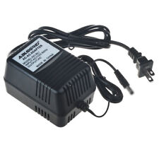 Generic 21V AC Adapter For BACK2LIFE HKA21-1000 Back 2 Life Charger Power Supply