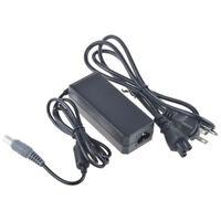 Generic Lenovo Thinkpad Twist s230u Touch 65W AC Laptop Adapter Power Supply