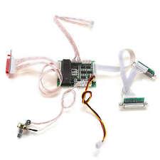 20KPPS 30KPPS Galvo Scanner Galvanometer für Licht Show Stage Lighting Laser