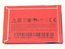 HTC RHOD160 Cellphone Battery for Dash 3G Hero Ozone Tilt 2 Touch Pro 2 Evo 4G