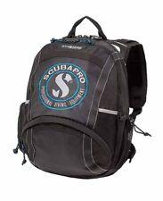 Scubapro Reporter Bag NEW
