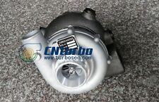 New BorgWarner K27 turbo Volvo-Penta Ship TAMD60C 5.6L 53279886491 847201 turbo