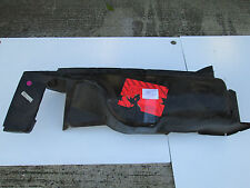 ROVER P6 3500 FRONT R/H INNER WING ASSEMBLY NEW GENUINE 366865