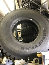 G177 11.00R20 Goodyear Tires *NEW*