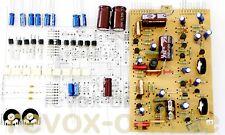 Reparatursatz, repairkit Studer Revox B77 MKII Reproduce-Platine 1.177.250 -.258