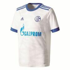 FC Schalke 04 1. Bundesliga Fußball-Fan-Trikots