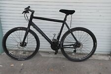 "Cannondale Bad Boy XL SI Aluminum Frame Excellent Condition 6""-6'7 TALL MENS"
