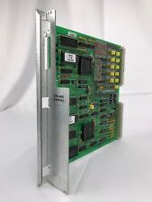 CPU MES BOARD PN S-0231012 FOR DIAGNOSTICA STA STAGO COMPACT COAGULATION SYSTEM