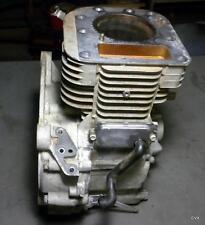 Briggs & Stratton 15HP Single Cylinder OHV Vanguard 28Q777 Engine Block W/Sump