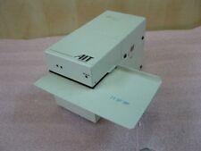 AIT PV-200 Machine Readable Travel Document Reader