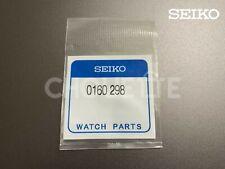 Seiko 4 o'clock Black Day Wheel Disc Japanese Kanji/English 7S26, 7S36, 4R36
