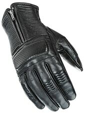 On-Road Motorcycle & Powersports Gloves