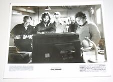 Vintage Movie Still  THE THING   PIC A  Free Ship
