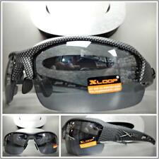 1 Men/'s X Loop Half Frame Stylers Mucho Character Great for Everything