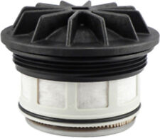 Fuel Filter Hastings FF1114