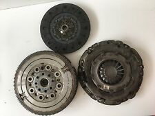 VE COMMODORE CLUTCH KIT