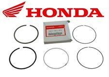 OEM Piston Rings Honda TRX400EX & TRX400X Sportrax Standard Bore 85mm