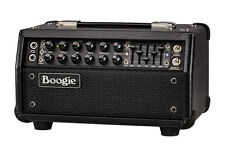 Mesa Boogie Mark V 25 All Tube Guitar Amplifier Head