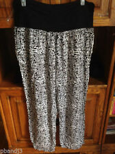 63a8483e910 New Directions Women s Pants for sale