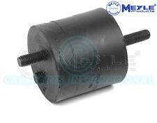 MEYLE Motor Halterung 300 118 1103