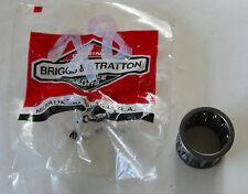 Briggs & Stratton Bearing 5040670 802518 NOS OEM #78 mower spares