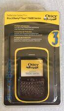 OtterBox Defender Series for BlackBerry Tour 9600 Series w/ Holster Swivel Clip
