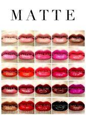 💋SALE & FREE POSTAGE!! LipSense Colors & Gloss By Senegence  💋