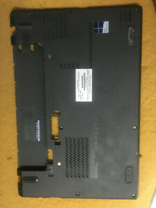 "BIOS locked LENOVO THINKPAD X240 LAPTOP 12.5"" Parts out"