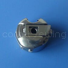 Standard Commercial/Industrial Single Sewing Machine Bobbin Case Sew Accessories