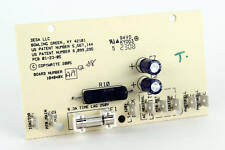 104068-02 Desa International Ignition Control Board for Reddy Heaters