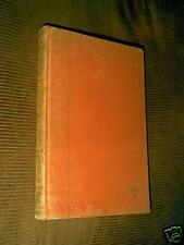Gentleman's Companion Exotic Cookery Vol. 1 1946 HC