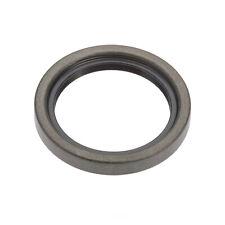 Wheel Seal National 3794