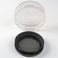 Minolta Polarizing Filter 55mm (N015939)