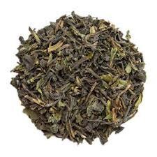 Darjeeling Tea Fresh Arrival (FIRST FLUSH) GOOMTEE SFTGFOP I SPL 17.64 oz