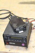 KENWOOD TK-880 UHF/FM Transceiver Base  Radio