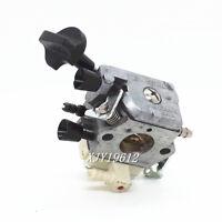 OEM Zama C1M-S228 Carburetor For Stihl BG56 BG86 Handheld Blower 4241-120-0606
