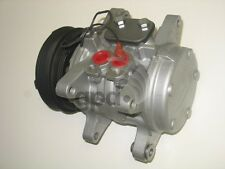 Global Parts Distributors 5511799 Remanufactured Compressor And Clutch