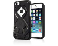 NEW OEM POLARIS SLINGSHOT APPLE IPHONE 5C CASE 2880741 INV