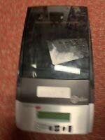 CXD4-1000 cognitive solutions label printer Parts Only