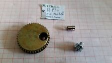 KIT PIGNON OSCILLATION ORCA 70S SALU & divers MOULINETS MITCHELL REEL PART 86830