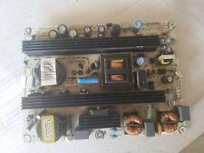 Dynex  DX-L40-10A power supply