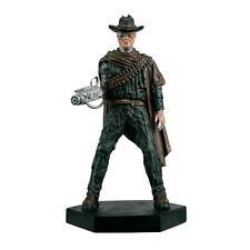 Doctor Who No. 31 KAHLER TEK Collector Figure