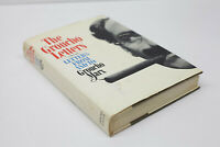 The Groucho letters, Letters From & To Groucho Marx 1st Edition 2nd Printing '67