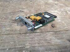 Cisco WIC-1DSU-T1 DSU Interface Card