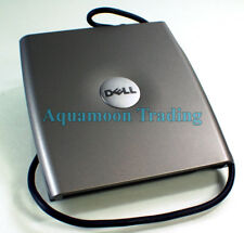 LOT 5 New UC793 Latitude D-Family Laptops Docking D/Bay PD01S External Media Bay
