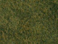 NOCH 07280 Wildgras-Foliage, hellgrün, 20 x 23 cm +++ NEU in OVP