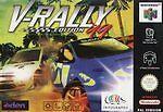 Jeux vidéo pour Course et Nintendo 64