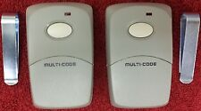 Garage Doors Amp Openers For Sale Ebay