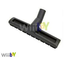 Vax Dyson Hoover Aspiradora Cepillo duro suelo Herramienta De 35 Mm