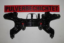 Original VW Golf 2 GOLF Jetta II Motorträger Achsträger PULVERBESCHICHTET